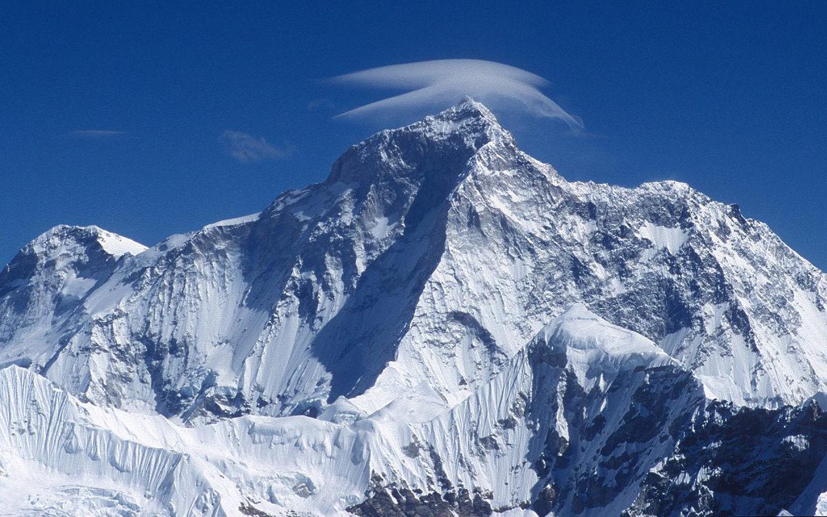 マカルー産(ネパール)