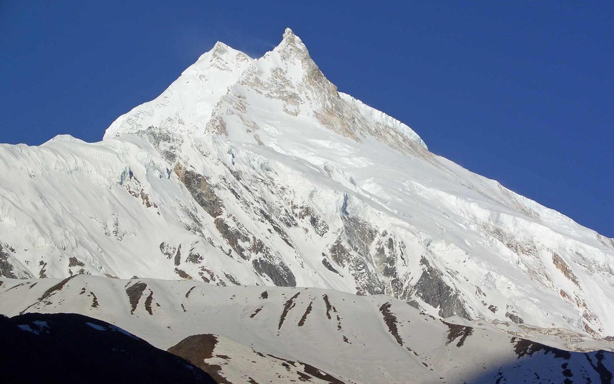 マナスル産(ネパール)